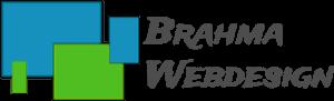 Brahma WebDesign
